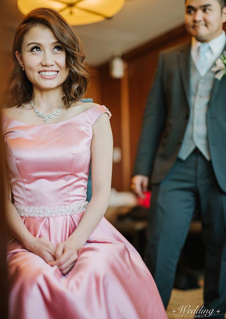 110 1 724x1024 - 【婚禮紀錄】至揚&京玉 高雄 早儀午宴