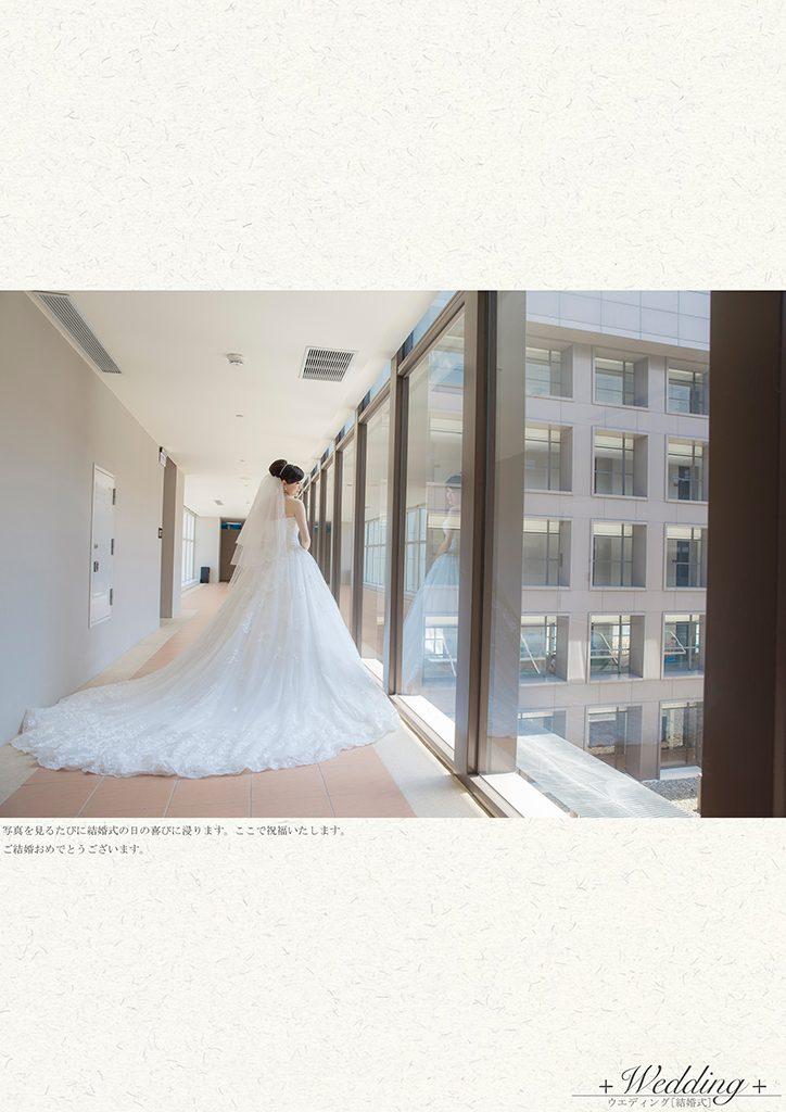 20 2 724x1024 - 婚禮記錄方案