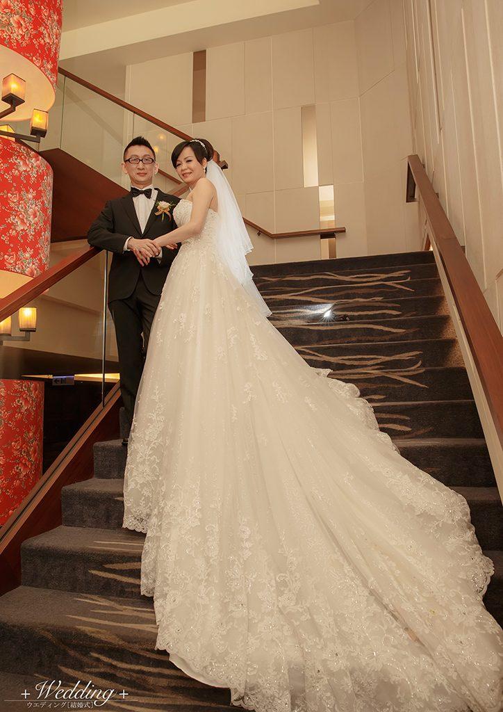 68 2 724x1024 - 【婚禮記錄】兆勳&瑋宜 宜蘭 單午宴