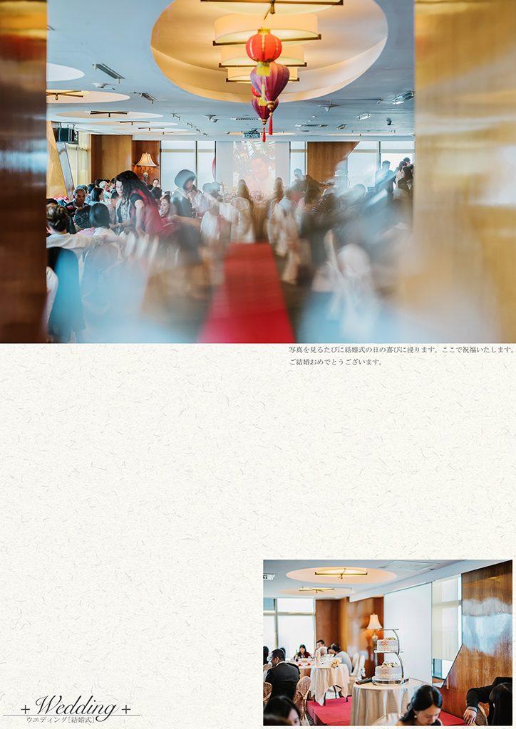 68 4 724x1024 - 【婚禮紀錄】至揚&京玉 高雄 早儀午宴