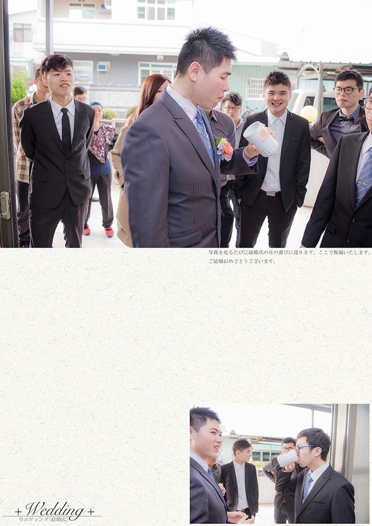 76 3 724x1024 - 【婚禮記錄】旺翰&奕穎 台中 早儀午宴