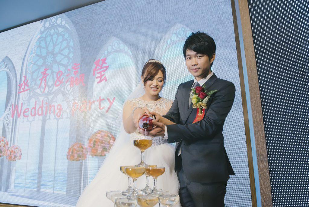 28629712130 846b1f0067 k 1024x684 - 【婚禮記錄】丞彥&瀛瑩 台北