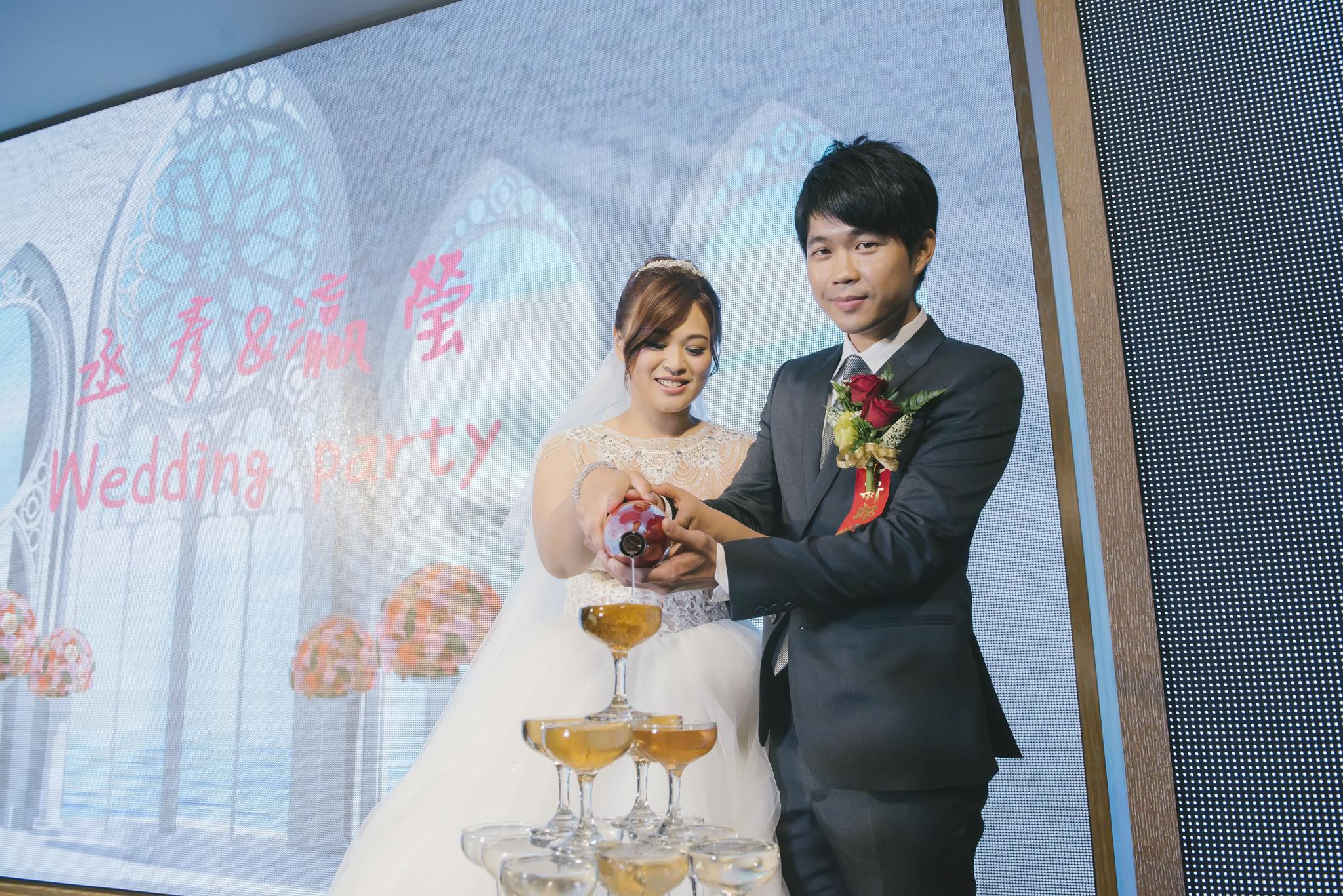 28629712130 846b1f0067 k - 婚禮紀錄作品|WEDDING DAY