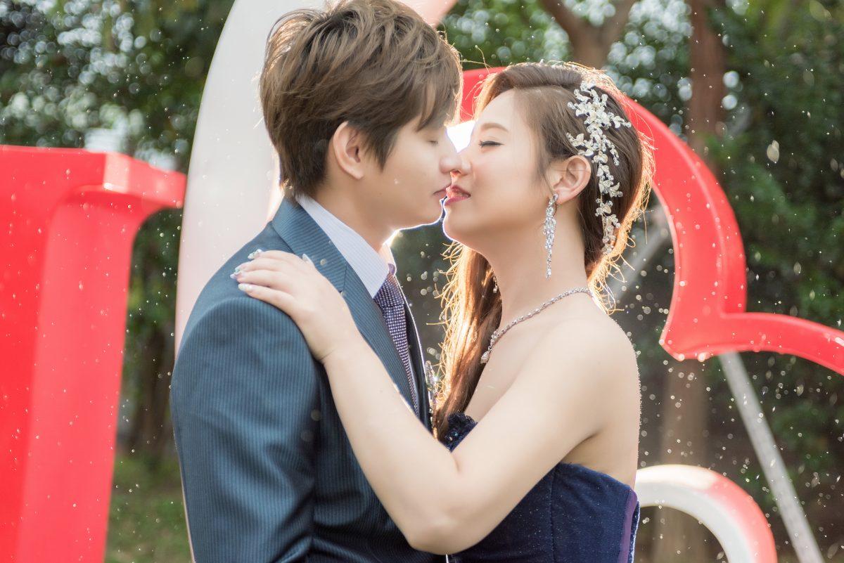 DSC1914 e1494316400556 - 婚禮紀錄作品|WEDDING DAY