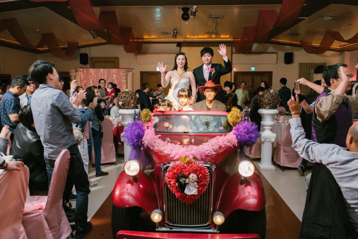 DSC5933 e1494316324916 - 婚禮紀錄作品|WEDDING DAY