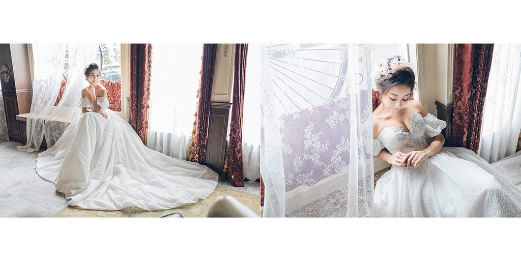 DSC1943 1024x513 - 【自主婚紗】+Vincent & Arissa+