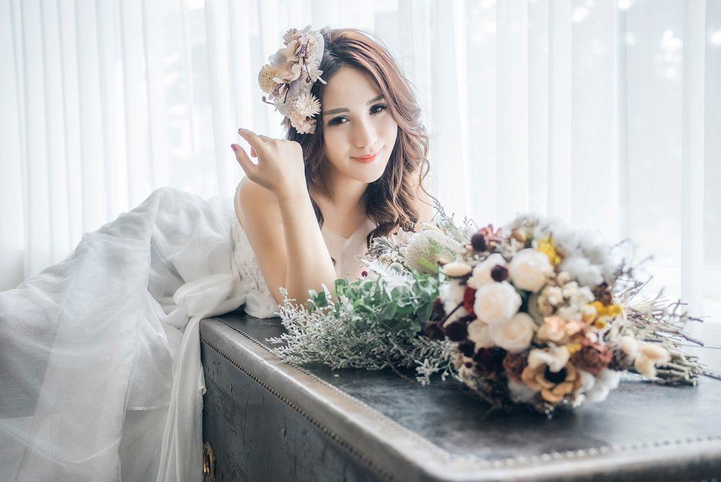 DSC6477 1024x684 - 【自主婚紗】+Bivi華華+