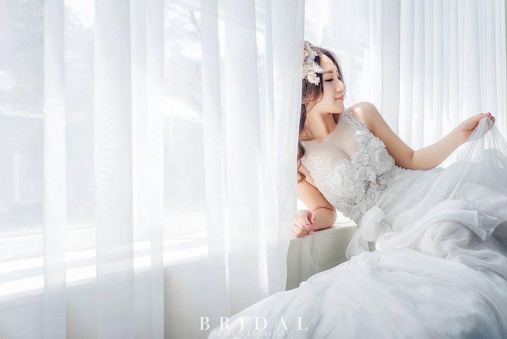 DSC6544 1024x684 - 【自主婚紗】+Bivi華華+