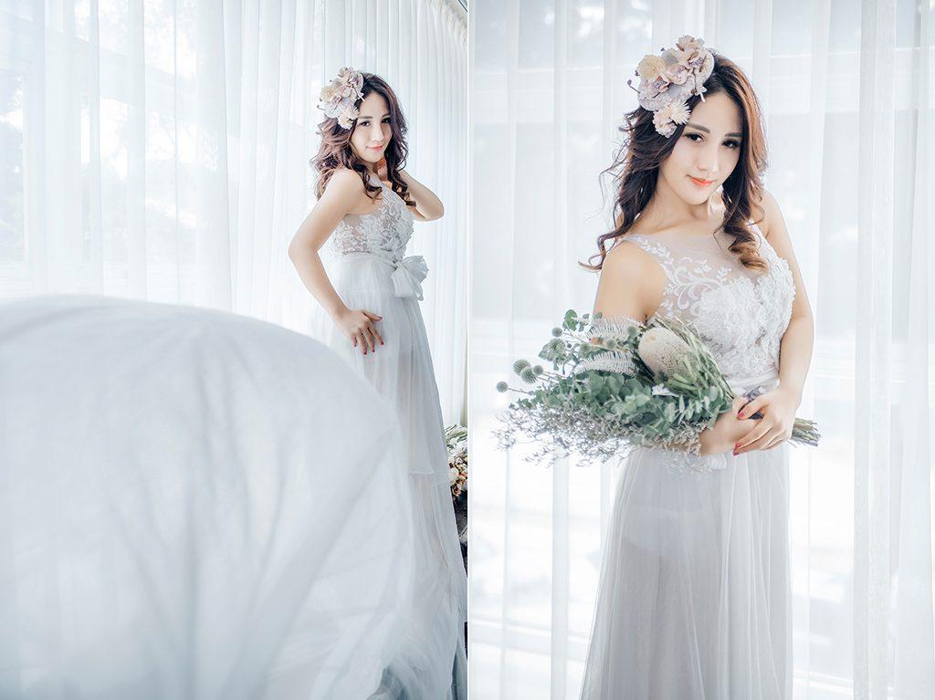 DSC6551 1024x767 - 【自主婚紗】+Bivi華華+