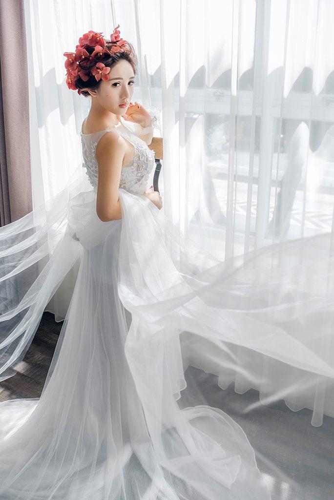 DSC6605 684x1024 - 【自主婚紗】+Bivi華華+