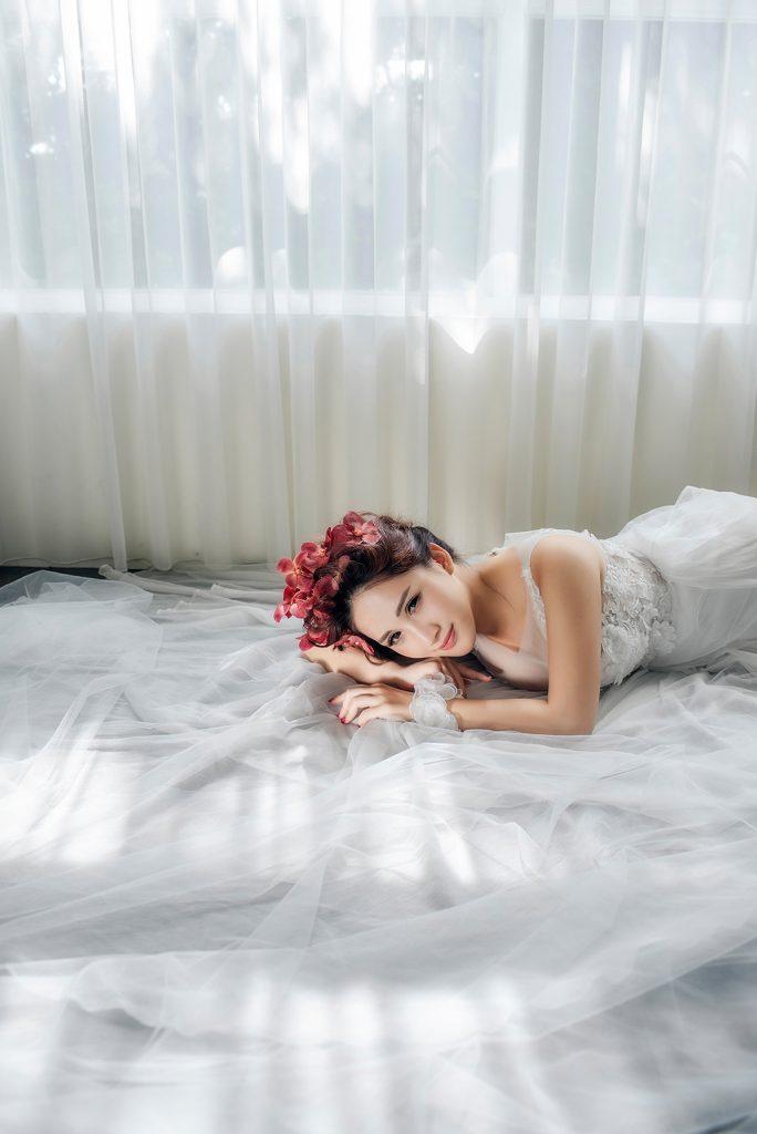 DSC6645 684x1024 - 【自主婚紗】+Bivi華華+