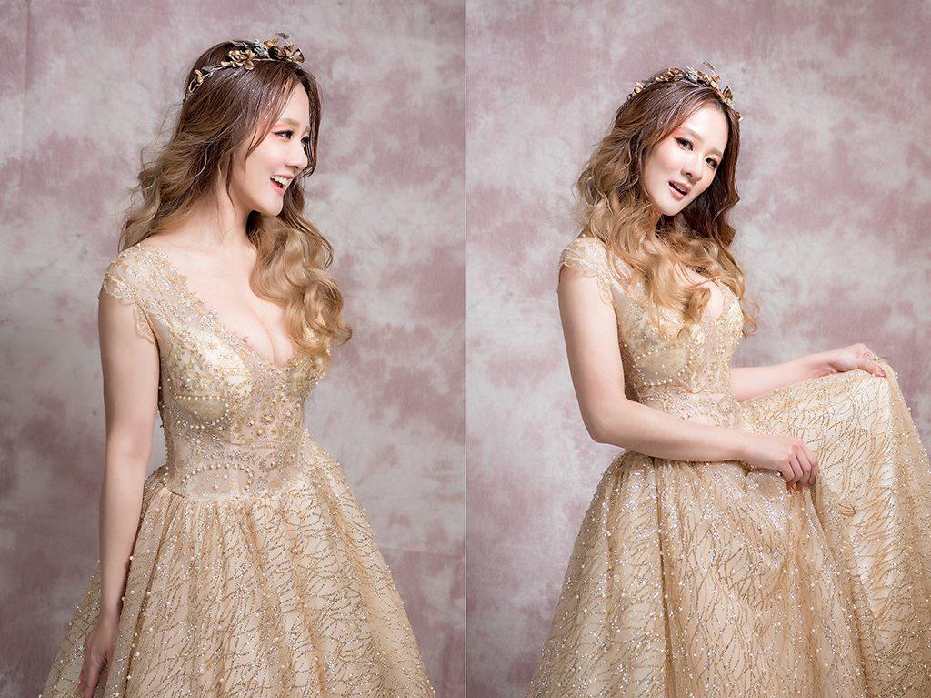DSC4096 1024x767 - 【自主婚紗】+Lily+