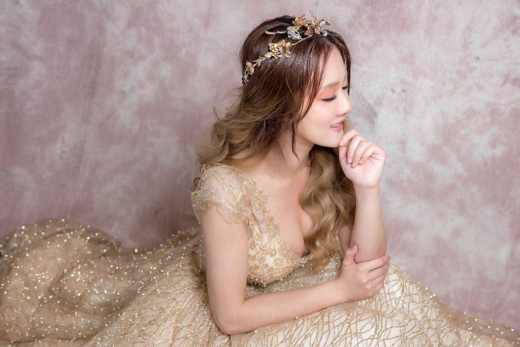 DSC4137 1024x684 - 【自主婚紗】+Lily+