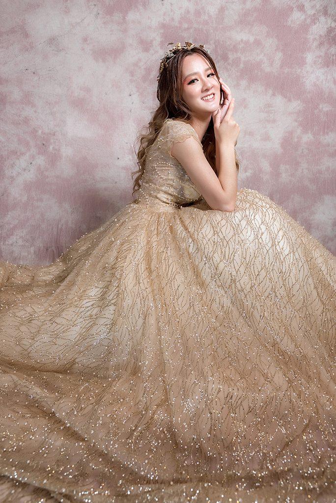 DSC4145 684x1024 - 【自主婚紗】+Lily+