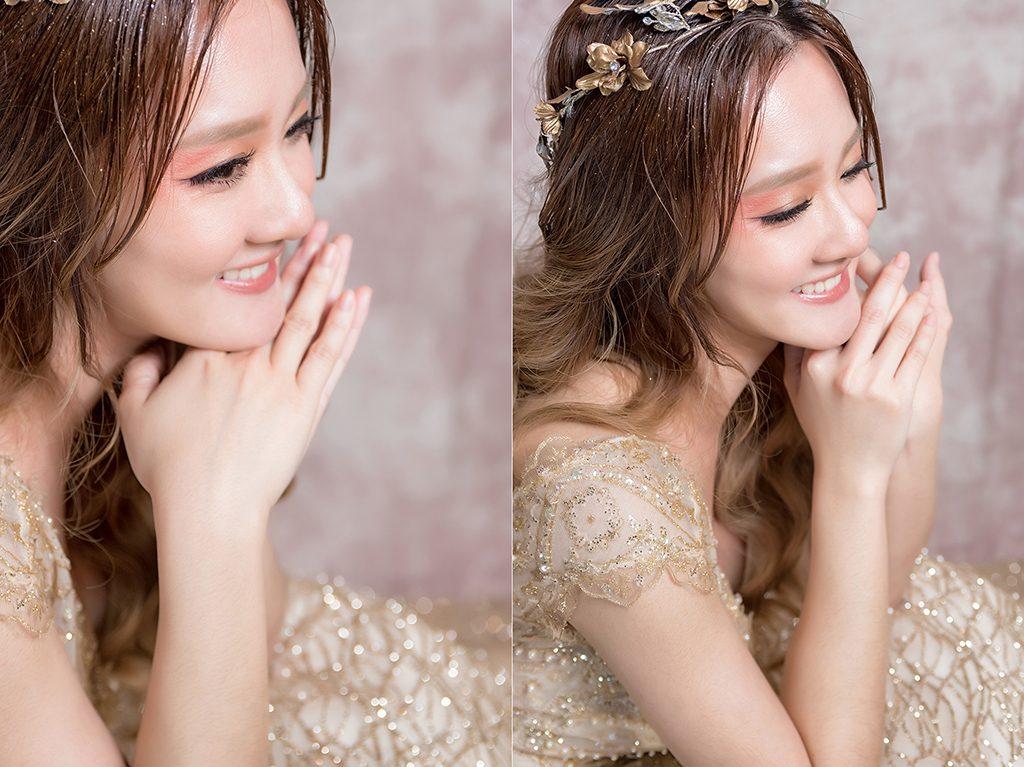 DSC4155 1024x767 - 【自主婚紗】+Lily+