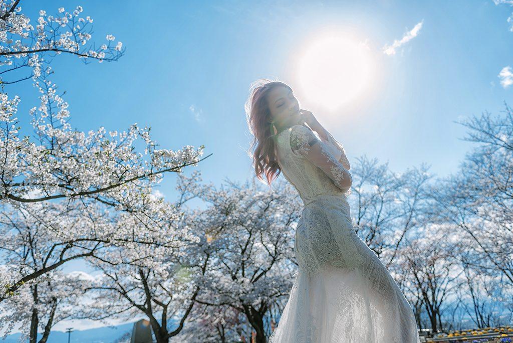 DSC6440 1024x684 - 【海外婚紗】+瑄+