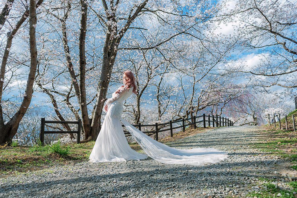 DSC6549 1024x684 - 海外婚紗方案