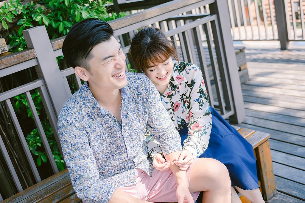 D81 1494 - 【寫真】+小勾&丹丹+