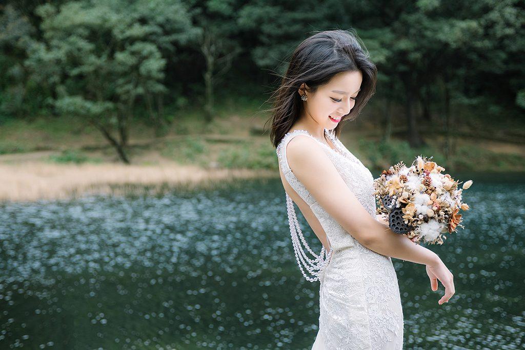 DSC2048 1024x684 - 【自主婚紗】+于瑄+