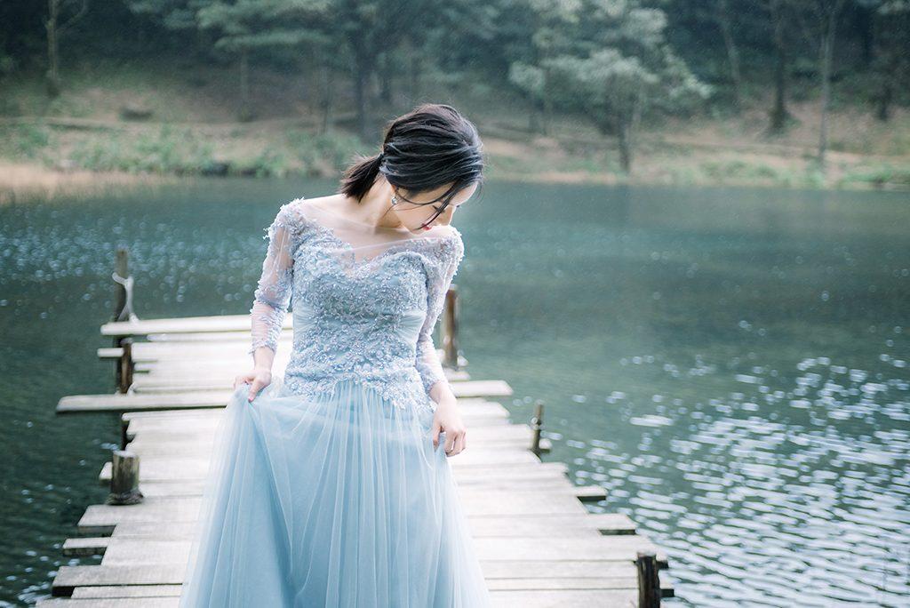 DSC2345 1024x684 - 【自主婚紗】+于瑄+