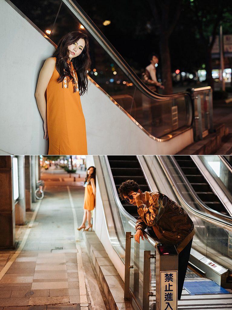 DSC8823 767x1024 - 【形象寫真】+Eragon & Wiwi+