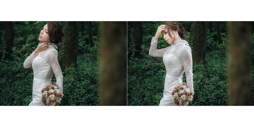 D81 1563 1024x513 - 【自主婚紗】+Eva+