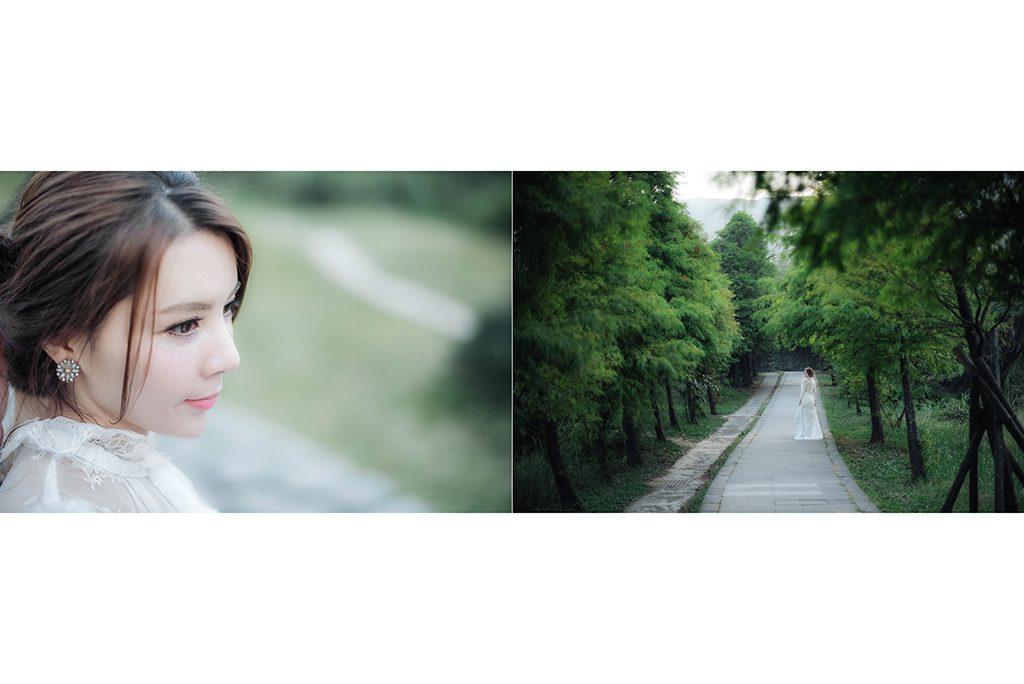 D81 1844 1024x684 - 【自主婚紗】+Eva+