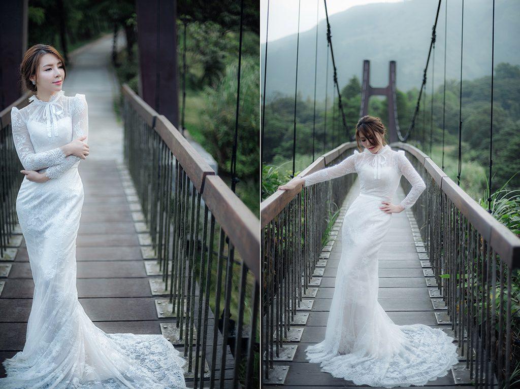 D81 1871 1024x767 - 【自主婚紗】+Eva+