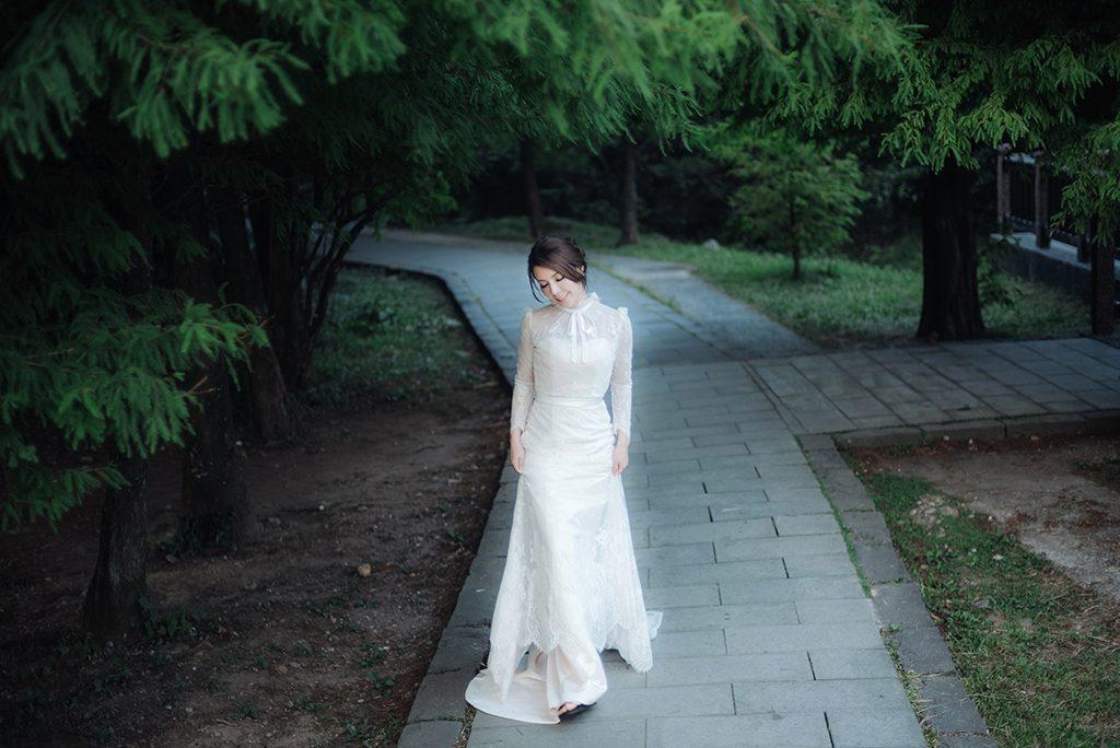 D81 1917 1024x684 - 【自主婚紗】+Eva+