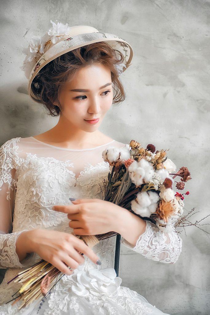 DSC1157 684x1024 - 【自主婚紗】+Kurosawa+