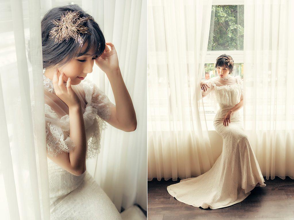 DSC5379 1024x767 - 【自主婚紗】+小花+