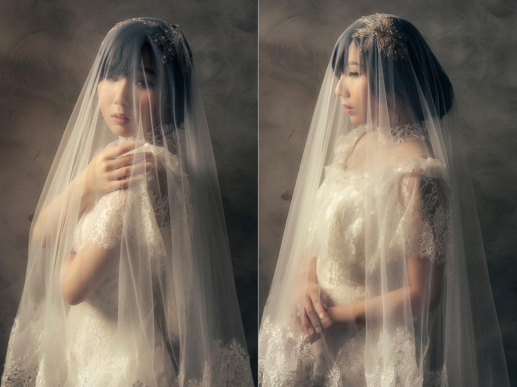 DSC5441 1024x767 - 【自主婚紗】+小花+
