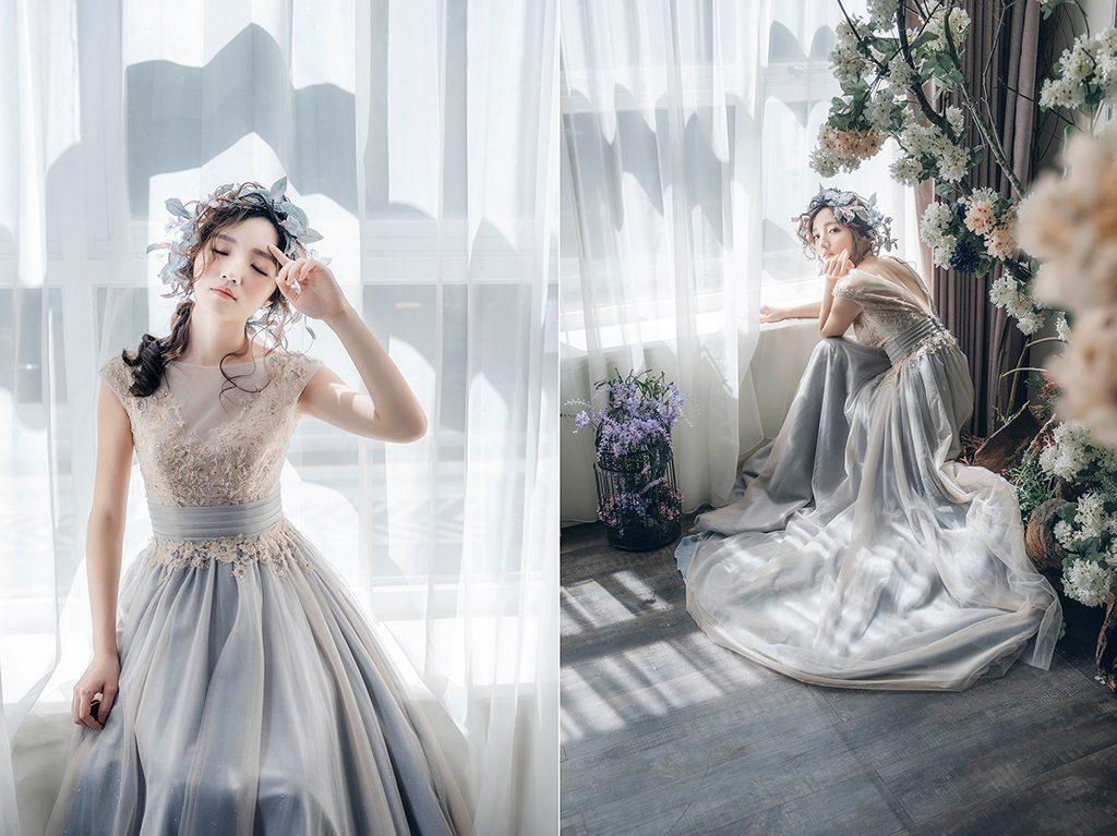 DSC5957 1024x767 - 【自主婚紗】+Evelyn+