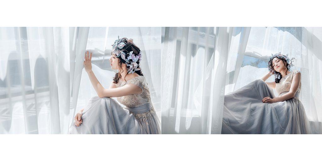 DSC5979 1024x513 - 【自主婚紗】+Evelyn+