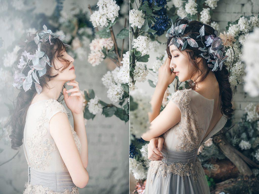DSC6020 1024x767 - 【自主婚紗】+Evelyn+