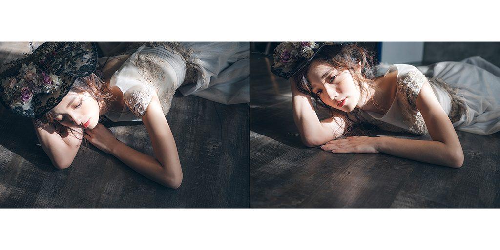 DSC6129 1024x513 - 【自主婚紗】+Evelyn+