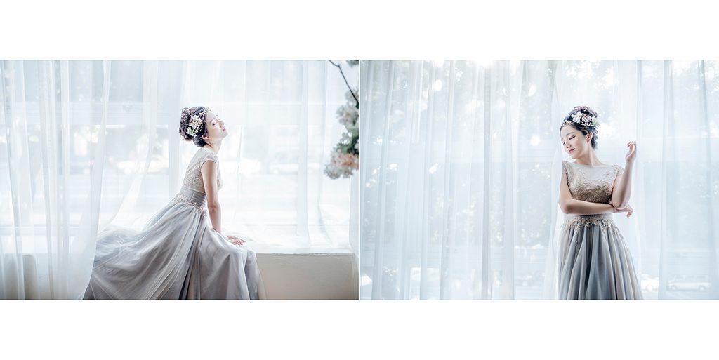 DSC6283 1024x513 - 【自主婚紗】+Evelyn+