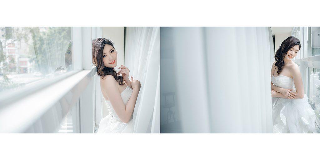 DSC7371 1024x513 - 【自主婚紗】+Brindy+