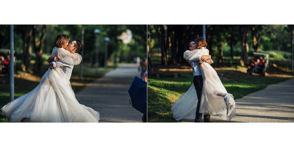 D81 1181 1024x513 - 【自主婚紗】+Hichew & Lauren+