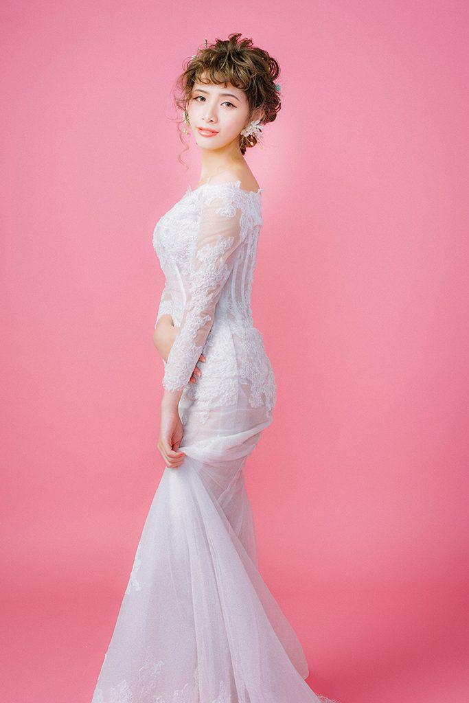 D81 2853 683x1024 - 【自主婚紗】+Yang & Robi+