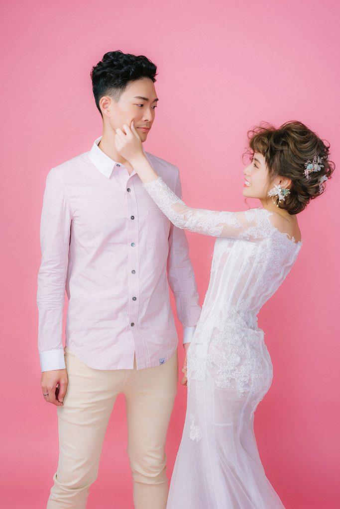 D81 2865 683x1024 - 【自主婚紗】+Yang & Robi+