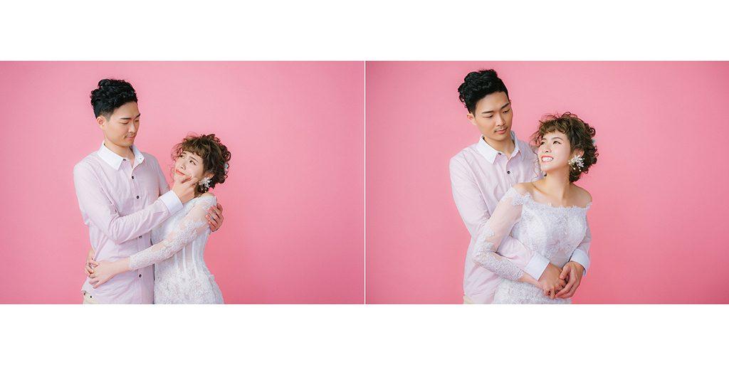 D81 2870 1024x513 - 【自主婚紗】+Yang & Robi+