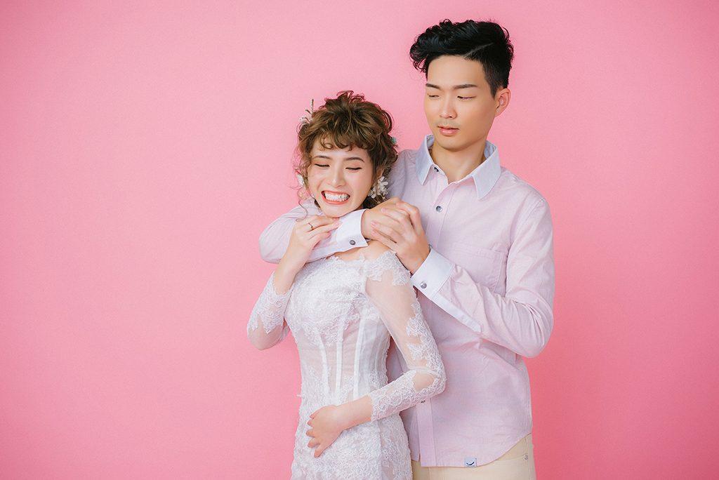 D81 2891 1024x684 - 【自主婚紗】+Yang & Robi+