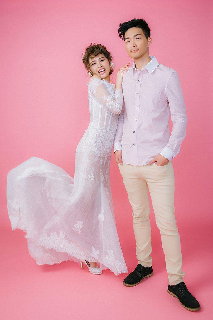 D81 2920 683x1024 - 【自主婚紗】+Yang & Robi+