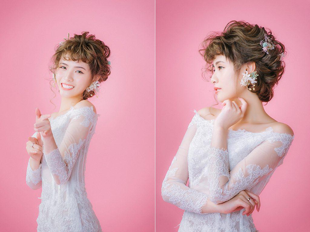 D81 2937 1024x767 - 【自主婚紗】+Yang & Robi+