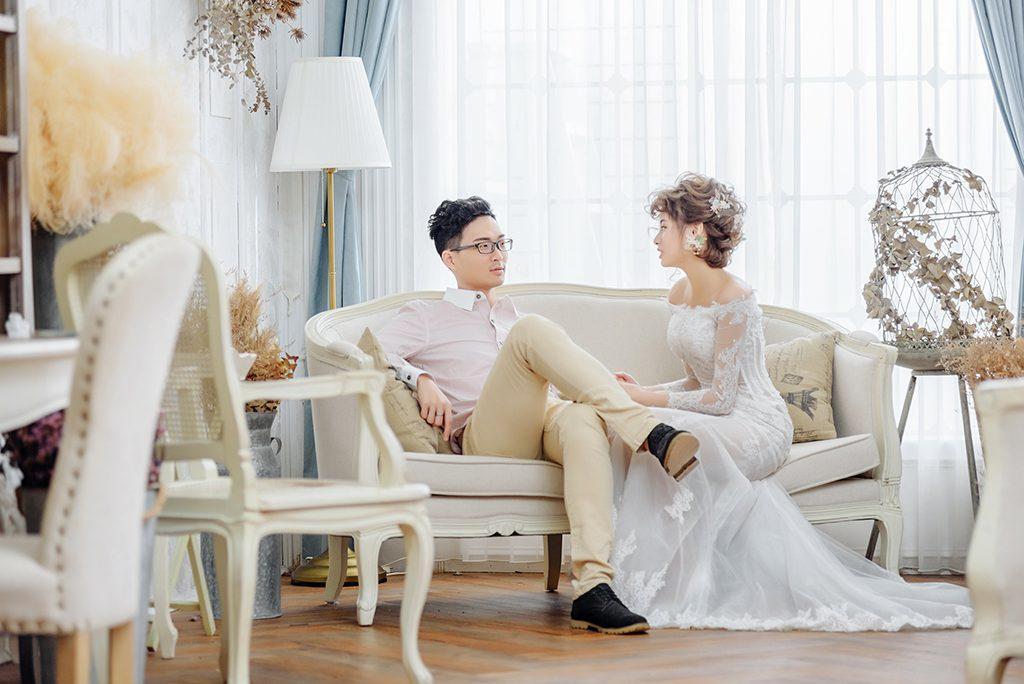 D81 2963 1024x684 - 【自主婚紗】+Yang & Robi+