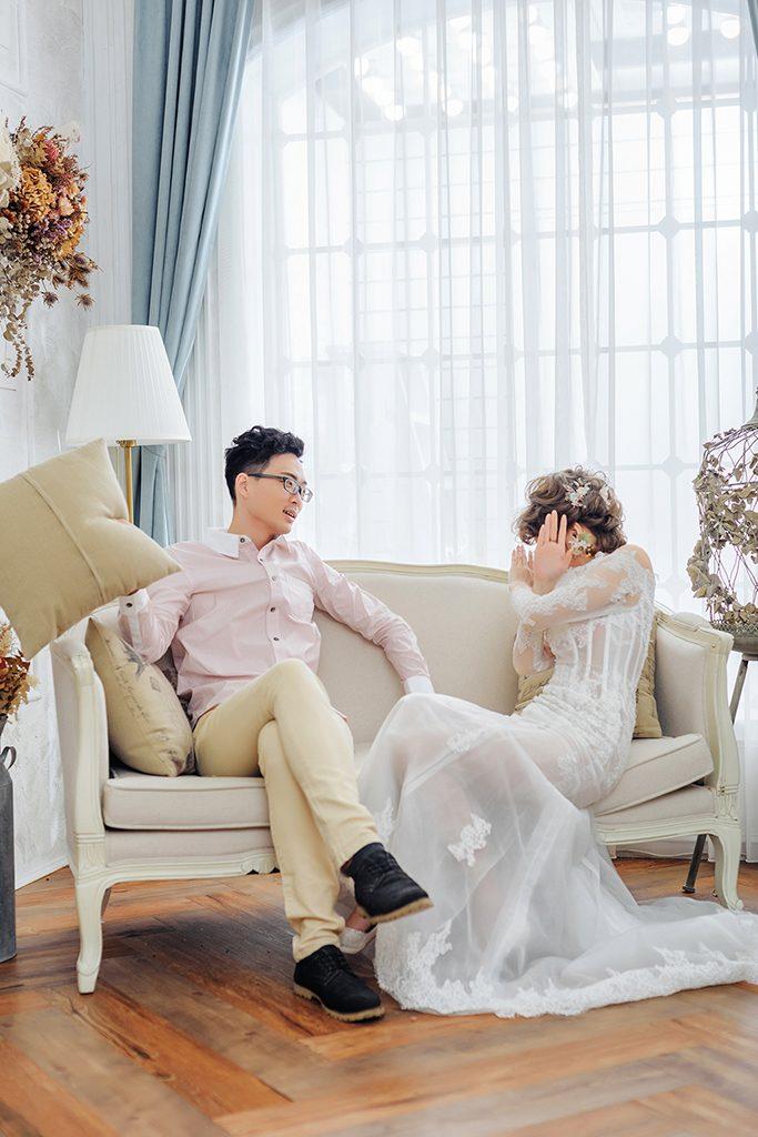 D81 2975 683x1024 - 【自主婚紗】+Yang & Robi+
