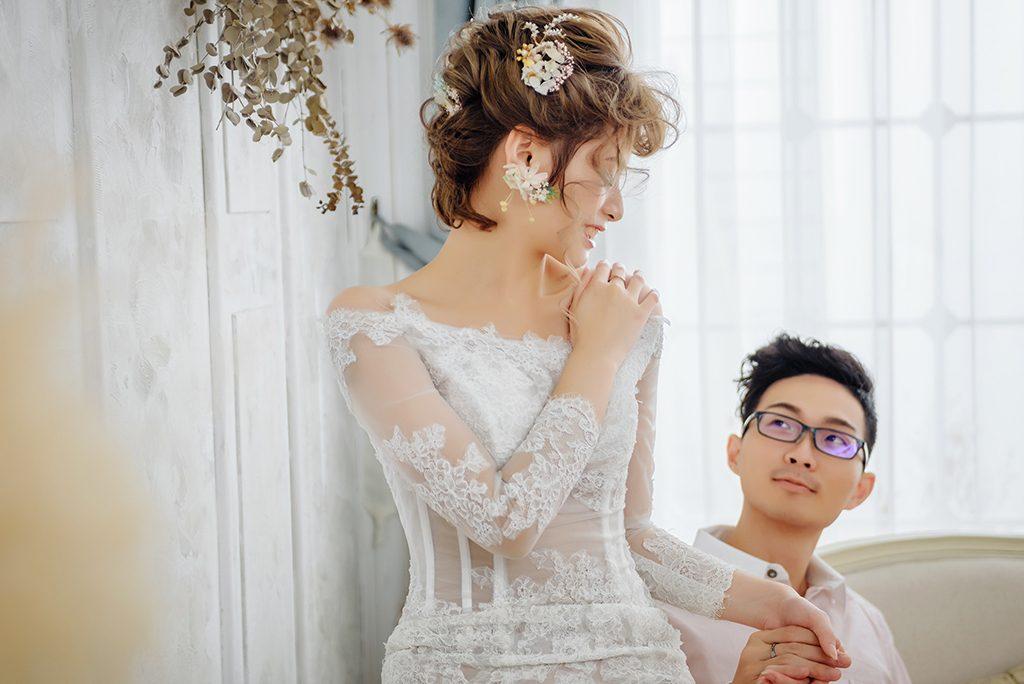D81 3019 1024x684 - 【自主婚紗】+Yang & Robi+