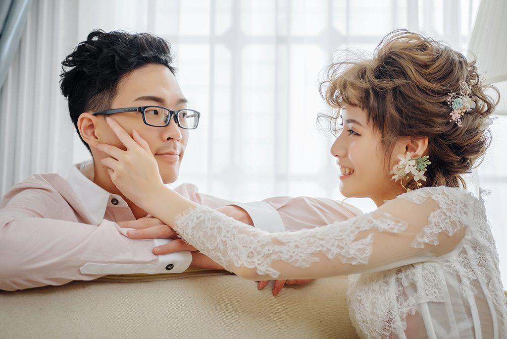 D81 3042 1024x684 - 【自主婚紗】+Yang & Robi+