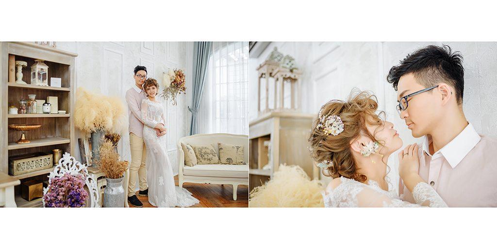 D81 3074 1024x513 - 【自主婚紗】+Yang & Robi+